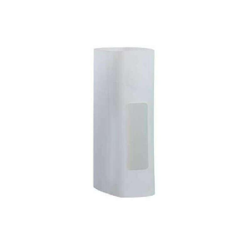 SKIN MINI EVIC VTC WHITE Rangement 1,00€