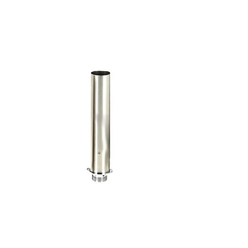 CARTOMISEUR BOGE LONG SR (45 mm) avec collerette Boge 1,00 €