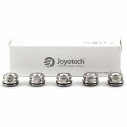 Joyetech - Résistance ULTIMO JOYETECH