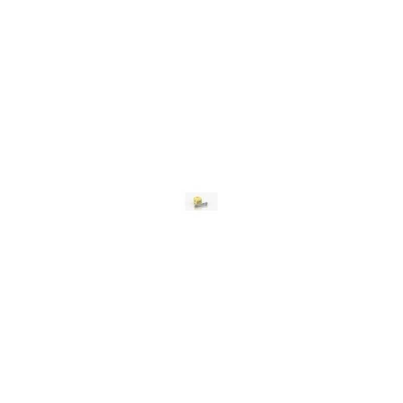 CENTER PIN KAYFUN ( VIS POLE 510 ) X 4,99€