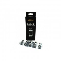 Flacons - FLACON TWIST GRADUE 60ML