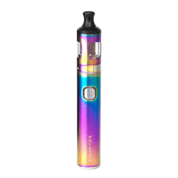 KIT ENDURA T20S Innokin Kits débutants 28,00 €