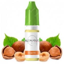 Alfaliquid - NOISETTE
