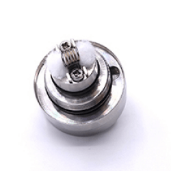 KAYFUN PRIME Atomiseur reconstructible 119,99€