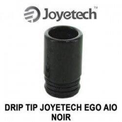 Joyetech - DRIP TIP EGO AIO spirale - Joyetech