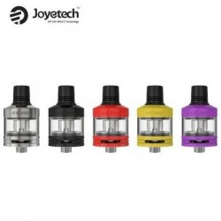 CLEAROMISEUR EXCEED JOYETECH Clearomiseur 12,99 €