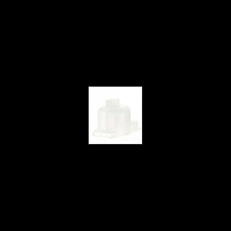 BOUCHON ATOPACK PENGUIN/DOLPHIN JOYETECH Joyetech 0,29€