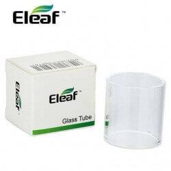 PYREX IJUST S ELEAF Eleaf 1,00€
