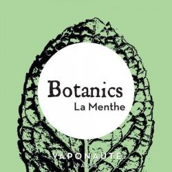 La Menthe - Botanics Botanics 6,50€ -50%