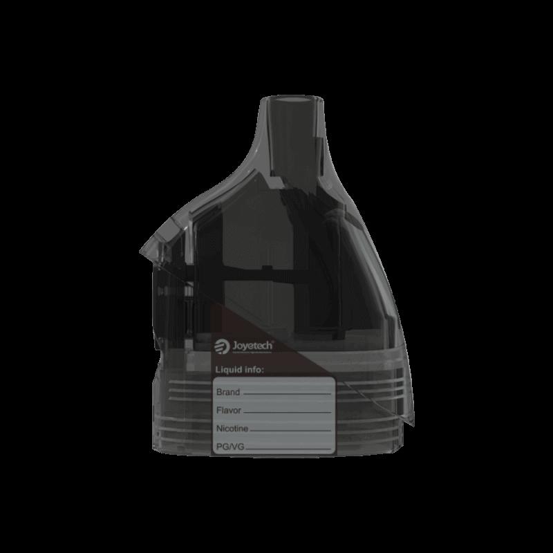 CARTOUCHE DOLPHIN noir Pièces détachées 1,99€