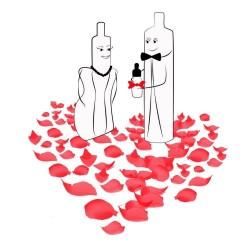 Z - Offre spéciale X2 Saint Valentin
