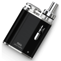 Kit Pico Baby Eleaf