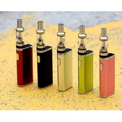 KIT ISTICK TRIM ELEAF