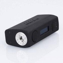 BOX WYE 85W noir TESLA Mod & Box 43,00€