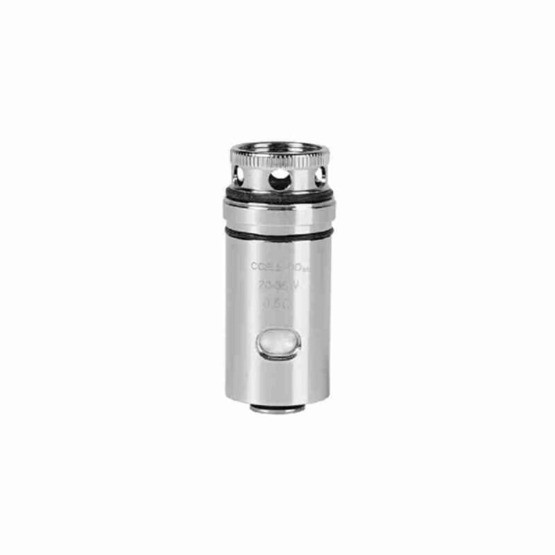 RESISTANCE CCELL GUARDIAN GD 0.5 VAPORESSO