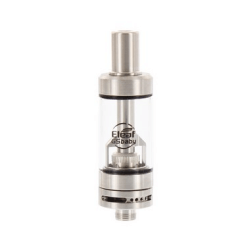 ATOMISEUR GS BABY ELEAF Clearomiseur 13,00 €