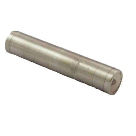 Cigarette électronique - KIT P14 A JUSTFOG
