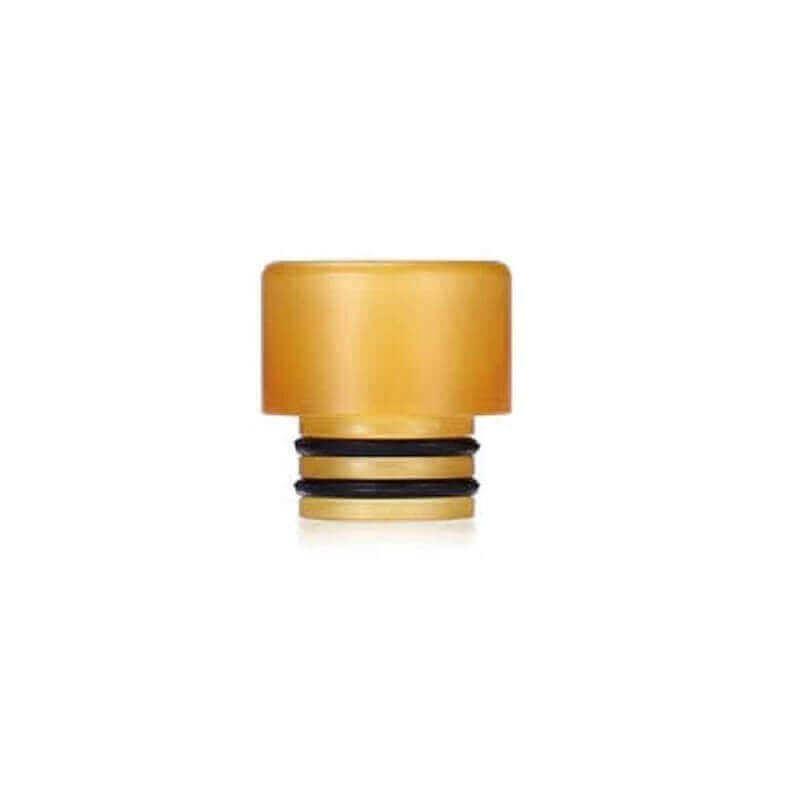 DRIP TIP ULTEM Drip Tip 2,99€
