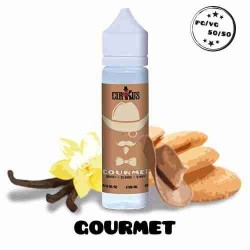 GOURMET CLASSIC WANTED 50 ML