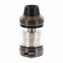 SCION 2 INNOKIN Gun Metal Clearomiseur 23,99 €