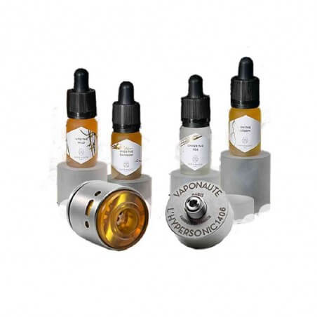 Youde - UD KANTHAL x 10M