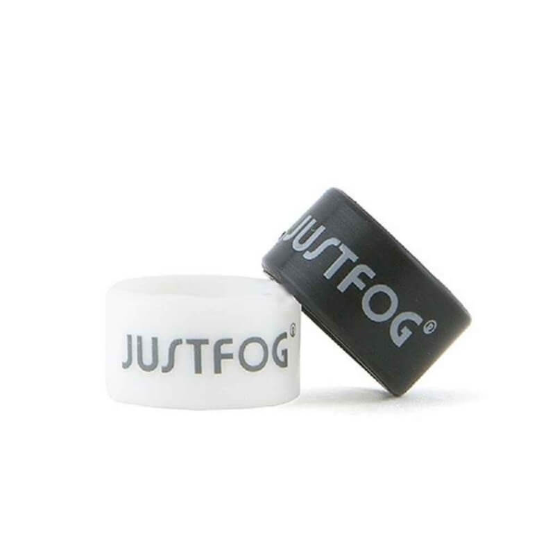 VAPE BAND 14-18MM JUSTFOG