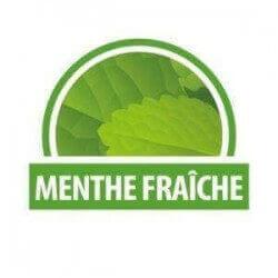 Menthe Fraîche - VDLV