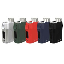BOX ISTICK PICO X ELEAF Mod & Box 29,99 €