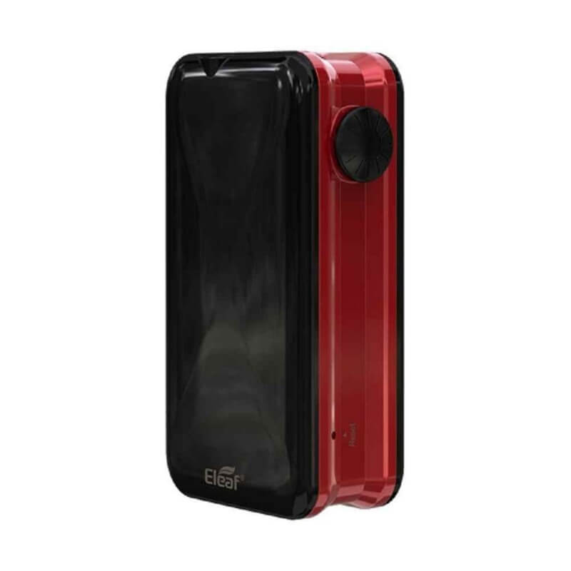 BATTERIE ISTICK NOWOS ELEAF rouge