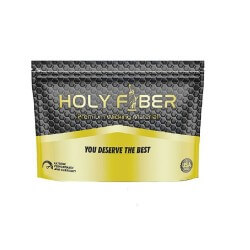 HOLY FIBER - HOLY JUICE LAB Consommables 4,99€