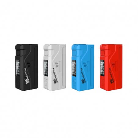 Kits E-cigarette - Kit iKuu i80 Eleaf