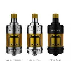 ATOMISEUR EXPROMIZER V4 EXVAPE