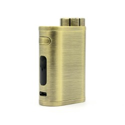 BOX ISTICK PICO 75W TC ELEAF