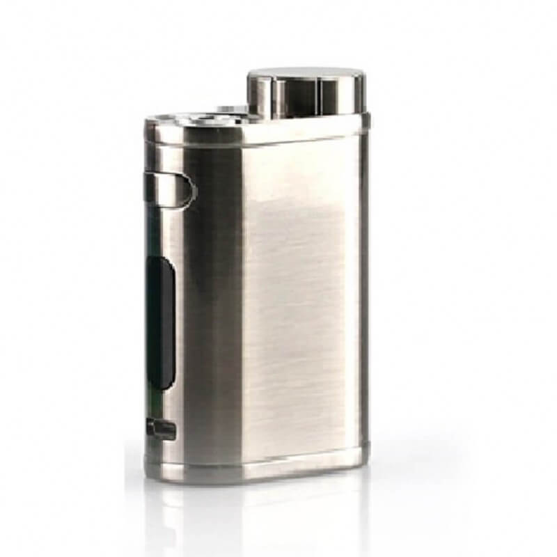 Eleaf - KIT ISTICK PICO 75W TC EDITION RESINE