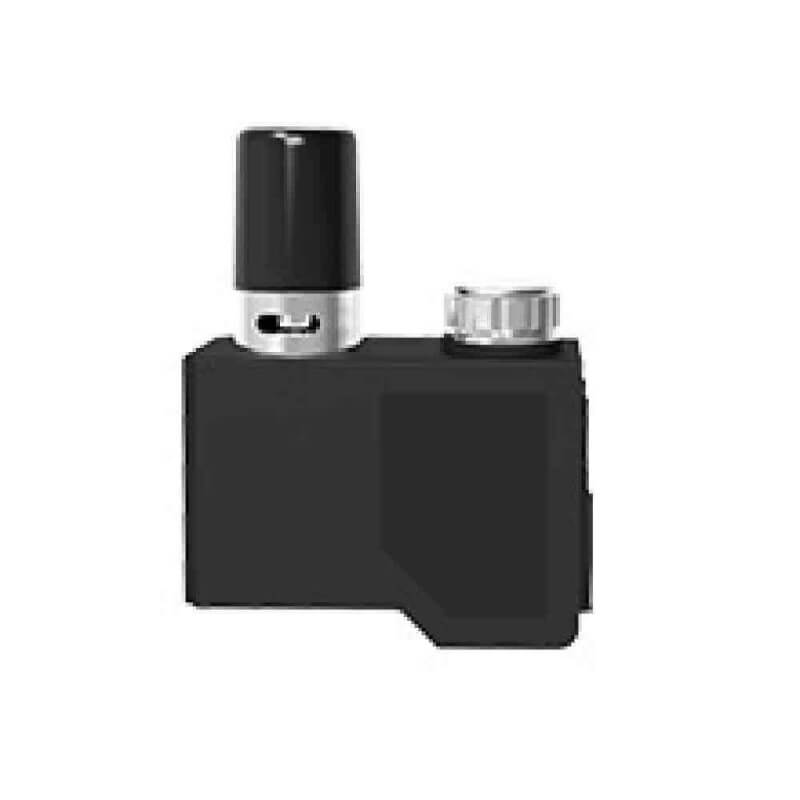 RES POD ORION Q X2 LOST VAPE