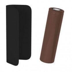 ENOVAP (batterie Molicel incluse) Nouveautés 136,00€