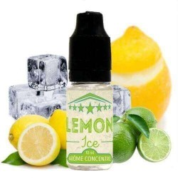ARÔME DIY LEMON ICE -CIRKUS Cirkus DIY 4,90 €