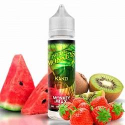 Kits E-cigarette - KIT SPRYTE ASPIRE