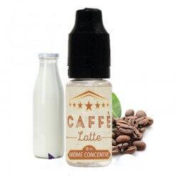 ARÔME CAFFE LATTE CIRKUS