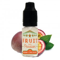e-Liquides - PAV QUEENSIDE 50ML 0 FIVE PAWNS