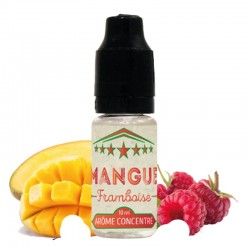 Halo - MALIBU SHAKE N VAPE 50 ML HALO