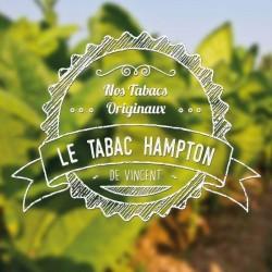 Classic Hampton-VDLV Vincent 5,90€