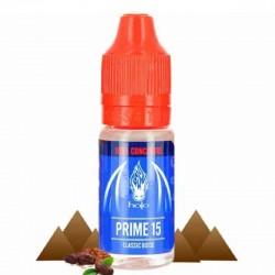 AROME PRIME HALO 10ML