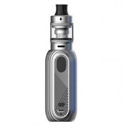 KIT REAX MINI ASPIRE