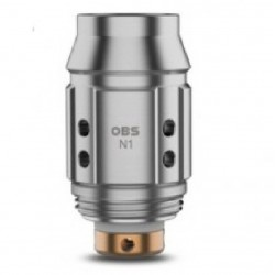 RESISTANCE N1 1.2 ohm OBS