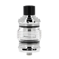 MELO 5 28MM ELEAF