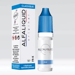 Classic FRK - ALFALIQUID