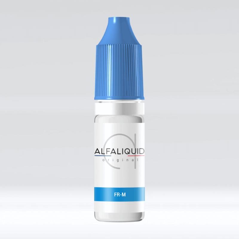 Classic FR-M - Alfaliquid