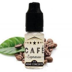 ARÔME DIY CAFE EXPRESSO...