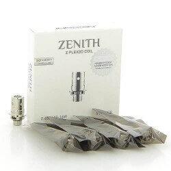 RESISTANCE ZENITH PLEX 3D...